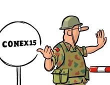 Conex15