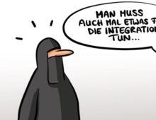 Burkainitiative